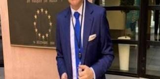 Rares Bogdan: Jigodia lui Orban il ataca pe Klaus Iohannis! Vor primi exact ce merita