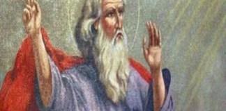 Sfantul Ilie, aducatorul de ploi, este sarbatorit sambata de crestini! Obiceiuri si traditii de Sfantul Ilie ..