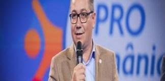 Victor Ponta vrea cu orice pret alaturi de PSD: Candidat comun la prezidentiale si guvern de centru-stanga