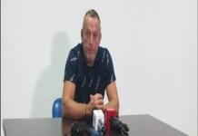 Handbal : HANDBALISTELE DE LA SCM Craiova , PREGATITE PENTRU CUPA CRAIOVEI