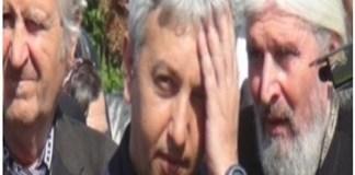 Dan Diaconescu, afectat serios de crimele odioase din orasul natal!