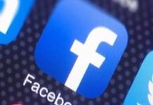 Facebook aduce in curand modificari pe WhatsApp si Instagram !