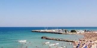 Cazarea pe litoral a ajuns la sume fabuloase in aceasta minivacanta! 5.000 de euro pe trei nopti a fost cel mai mare pret ..