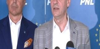 Rares Bogdan : O somam pe Viorica Dancila sa treaca de indata la alte propuneri pentru pozitia de comisar european!