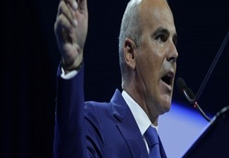 Rares Bogdan atac la Ministrul Sanatatii : Doamna ministru al Sanatatii, demisia!!!