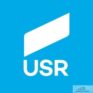 Noua echipa de conducere a USR. Deputatul USR de Dolj , Adrian-Claudiu Prisnel lipseste din noua conducere..