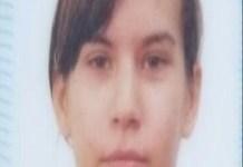 O minora de 14 ani din Bistret a disparut fara urma! Ajuta familia si politia sa o gaseasca !