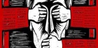 Se instaureaza dictatura?! Libertatea de exprimare va fi interzisa! Dancila reia legea propusa de Dragnea ..