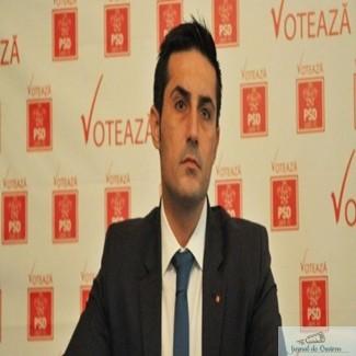 Din unele surse am aflat despre cheful de la Segarcea la care a participat Claudiu Manda ..