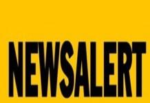 Accident grav in Bucuresti! Baiatul lui Gino Iorgulescu, in stare grava: O alta persoana a murit