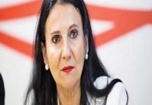 Sorina Pintea, criticata DUR dupa anuntul de suspendare a exportului de citostatice: Problema este falsa