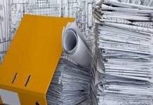 Se reduce numarul de AVIZE pentru autorizatia de construire