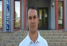 """Comuna Carpen a reusit sa fie un """"exemplu"""" pentru Administratia PSD"""