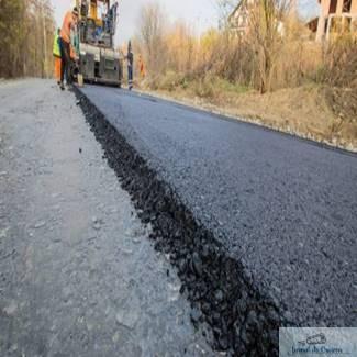 Licitatia deschisa pentru atribuirea contractului de modernizare a drumului judetean 552 Craiova – Mofleni – Bucovat – Terpezita – Salcuta – Virtop – Caraula – Cetate a intrat in etapa evaluarii
