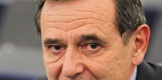 Marian-Jean Marinescu , Europarlamentar PNL : Spitalul din Craiova este inca in aer!