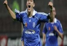 Fotbal : Mihai Costea revine in Romania ! Afla in ce conditie revine la Universitatea Craiova ..