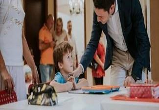Robert Sighiartau,Secretar General PNL reuseste inca o victorie : Alocatiile copiilor vor creste anual din ianuarie 2020