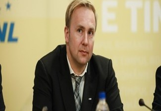 Ministerul Sanatatii a transmis cererea de finantare pentru Spitalul Regional de Urgenta Craiova