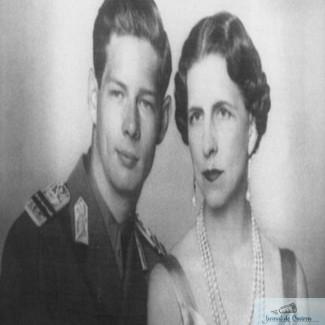 Casa Regala anunta programul funeraliilor Reginei-Mama Elena