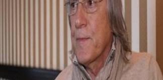 A murit cantaretul Mihai Constantinescu.