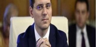 """Surse: Si Victor Negrescu a fost respins. """"Propunerea nu este acceptabila"""""""