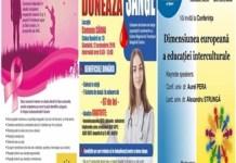 PNL Dolj are programata o serie de actiuni la sfarsitul saptamanii la Bailesti,Carna si Craiova