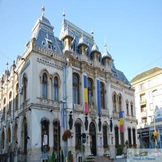 Craiova Alege Sondaj 08.06.2020 : Daca duminica viitoare ar fi alegeri locale in Craiova si v-ati prezenta la vot cu ce candidat ati vota ?