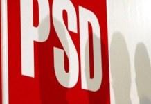 """O noua """"realizare"""" a PSD. Parlamentarii au salarii mai mari cu aproape 500 euro de la 1 ianuarie"""
