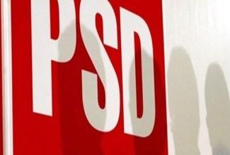 Editorial : Terminati cu pensiile si alocatiile ! PSD putea sa le majoreze cand au fost la Guvernare ..