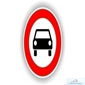 Restrictii temporare ale circulatiei rutiere in centrul Craiovei !
