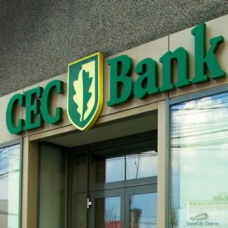 Exact in campanie electorala ,CEC Bank a taiat pensiile a 16.900 de doljeni dintr-o eroare
