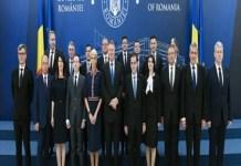 Drumul expres Craiova-Pitesti o prioritate a Guvernului Orban