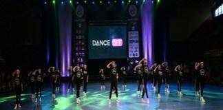 Dansatorii craioveni au reprezentat cu succes Romania
