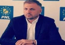 Marian Irinei, noul consilier al ministrului Agriculturii Adrian Oros