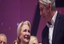Uniunea Europeana confirma Dancila si Teodorovici au mintit. Economia Romaniei in colaps