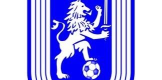 Fotbal : FIFA recunoaste FC UNIVERSITATEA CRAIOVA 1948, din Liga III a, drept continuatoarea Universitatii Craiova !!!