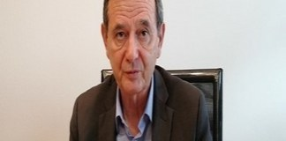 Europarlamentarul Marian Jean Marinescu: Sunt probleme cu respectarea dreptului la libera circulatie a persoanelor si a serviciilor