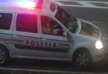 Accident mortal in Craiova . O femeie a fost omorata chiar pe trecerea de pietoni .