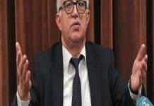 Se pot organiza anticipate ! Augustin Zegrean desființează intoxicările PSD : Se pot organiza anticipatele cu localele, dar ar fi 5 buletine de vot!