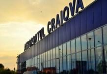 Aeroportul Craiova introduce parcarea cu plata de la 1 februarie ..