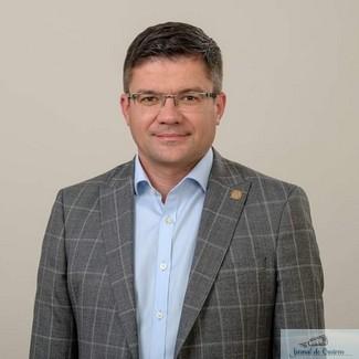 Costel Alexe , Ministrul Mediului : Garzile Forestiere vor fi in teren, alaturi de echipajele MAI si MApN