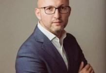 Isidor Raducea candideaza independent la Consiliul Local Craiova