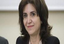 Monica Anisie: Salariile profesorilor vor fi majorate anul acesta
