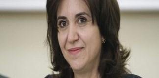 Monica Anisie: Trei scenarii pentru reluarea cursurilor