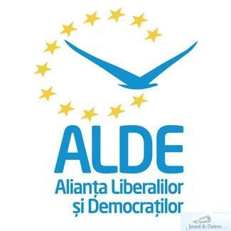 ALDE lansează petiția pentru amenajarea de spitale temporare pentru bolnavii de COVID-19