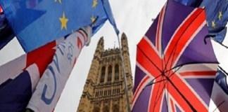 Ce se schimba dupa Brexit, la miezul noptii de vineri spre sambata