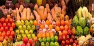 Mare atentie la fructe si legume. Ce au descoperit autoritatile ...