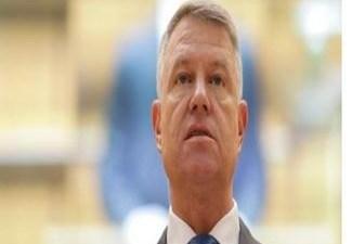Klaus Iohannis anunta pregatiri intense pentru o posibila epidemie de coronavirus. Autoritatile sunt in alerta maxima