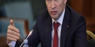 Ionut Stroe , Ministerul Tineretului si Sportului : Euro 2020 va avea loc la Bucuresti in cele mai bune conditii, asumate de statul roman