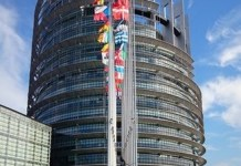 PSD primeste o lovitura dura : Parlamentul European a respins cererea de a dezbate modificarea legii privind alegerea in doua tururi in Romania